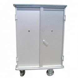 Armoire 725 Lts